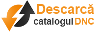 Descarca catalogul DNC Generator