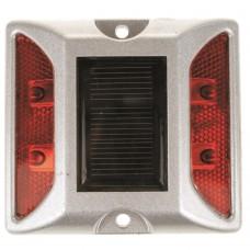 Butoni solari reflectorizanţi