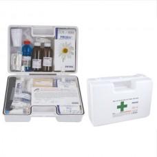 Trusa sanitara de prim ajutor mobila