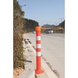 Lampă pentru semnalizare rutieră