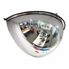 Oglindă de supraveghere 180° (H) — 80cm