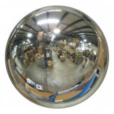 Oglindă de supraveghere 360° (H) — 80cm