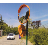 Oglinzi rutiere 60cm.