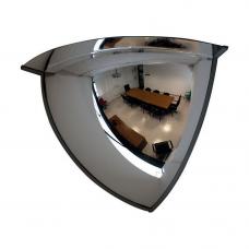 Oglindă de supraveghere 90°, diametru 80cm