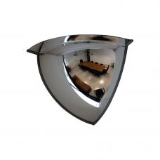 Oglindă de supraveghere 90°, diametru 60cm