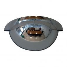 Oglindă de supraveghere 180°, diametru 100cm ***