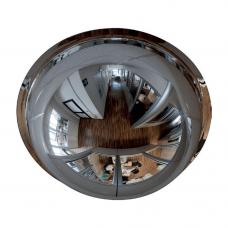 Oglindă de supraveghere 360°, diametru 100cm ***