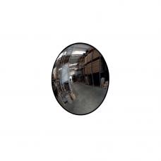 Oglindă de securitate pentru interior Ø 40cm