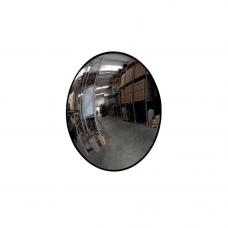 Oglindă de securitate pentru interior Ø 60cm