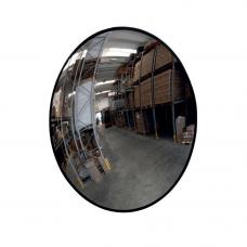 Oglindă de securitate pentru interior Ø 90cm