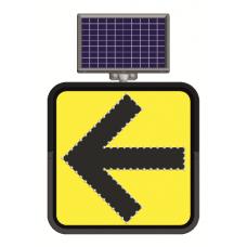 Indicatoare cu flash-uri — 11826FL