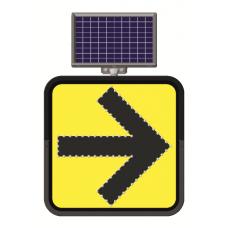 Indicatoare cu flash-uri — 11828FL