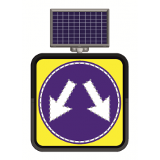 Indicatoare reflectorizante echipate cu lămpi tip LED — 11833FL