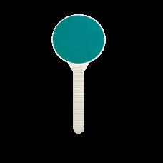Paletă de semnalizare (20 cm)