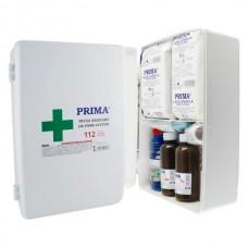 Trusă sanitară de prim ajutor