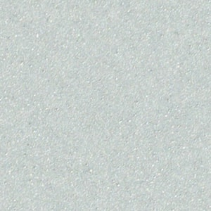 Benzi adezive reflectorizante tip Standard