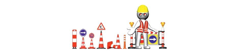 Semnalizare și siguranță trafic